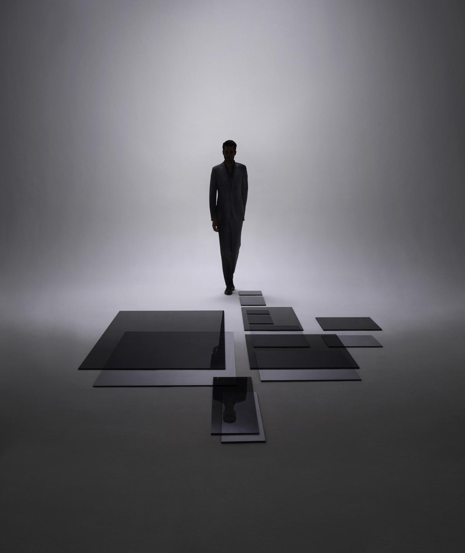 Reflective 2 Set 2014