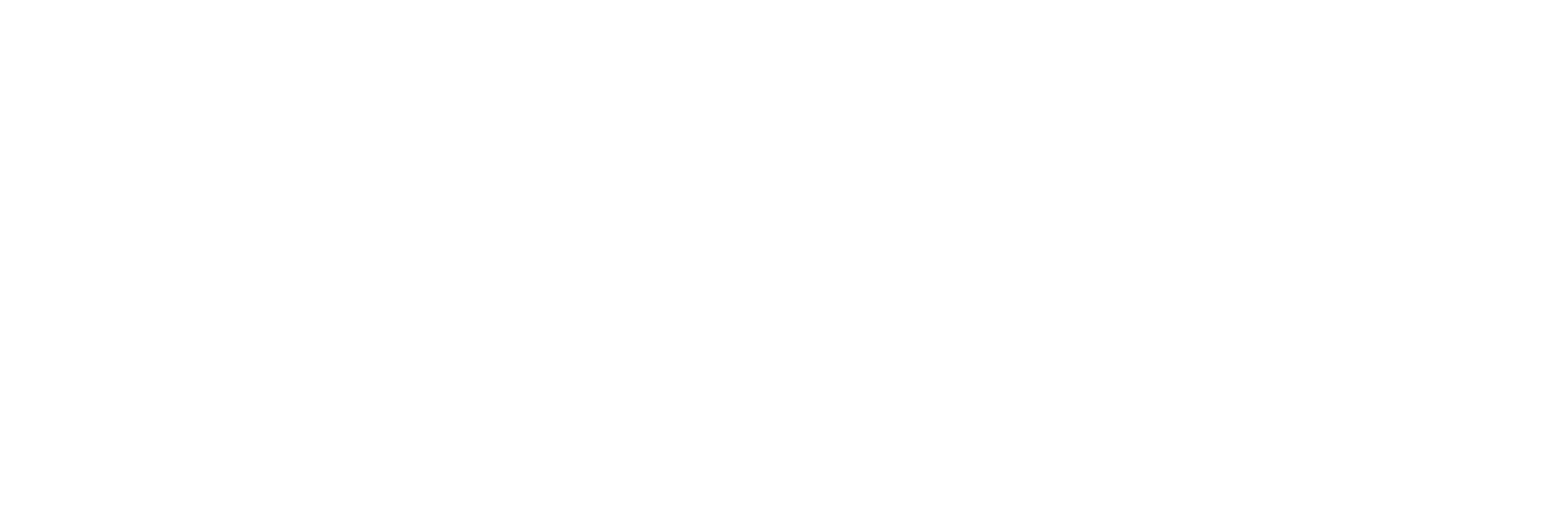 Partner Logos-05.png