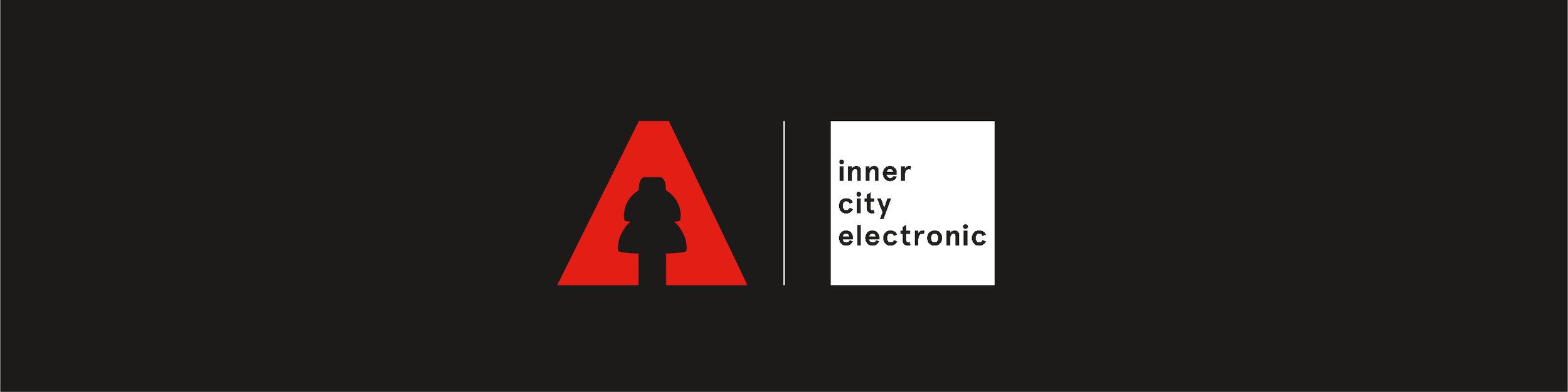 Reserve Form Inner City.jpg