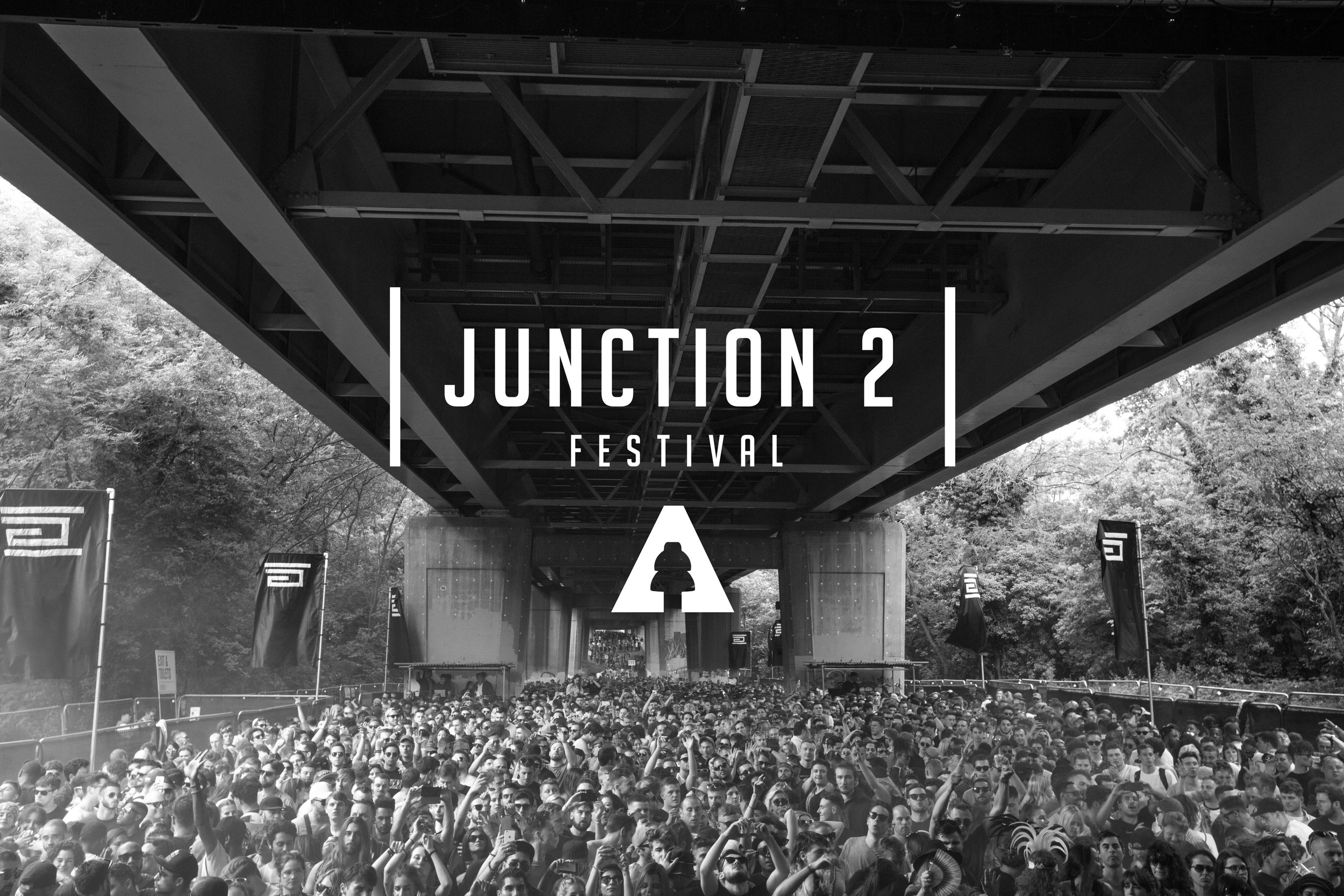 Junction-2-All-Ears.jpg