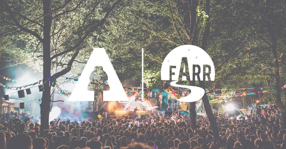 All-Ears-x-Farr-Festival.jpg