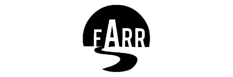 Partner Logos-10.png