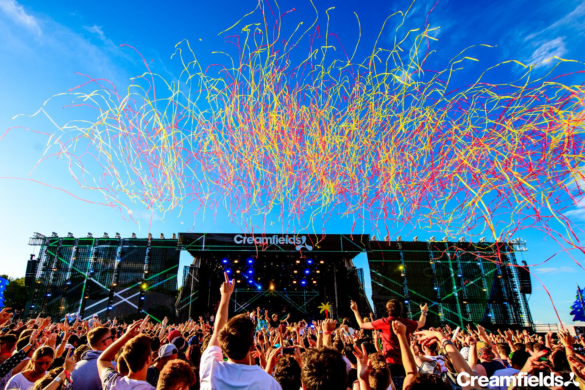 Creamfields-Uk-Pic-by-Anthony-Mooney.jpg