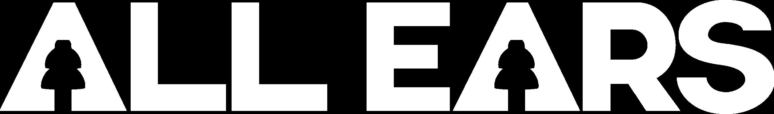 All Ears Logo-White.png