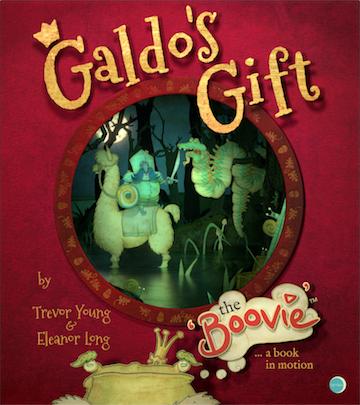 Galdos_Gift_Book_Cover_small