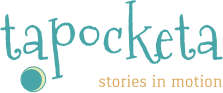Tapocketa long logo email small.jpg
