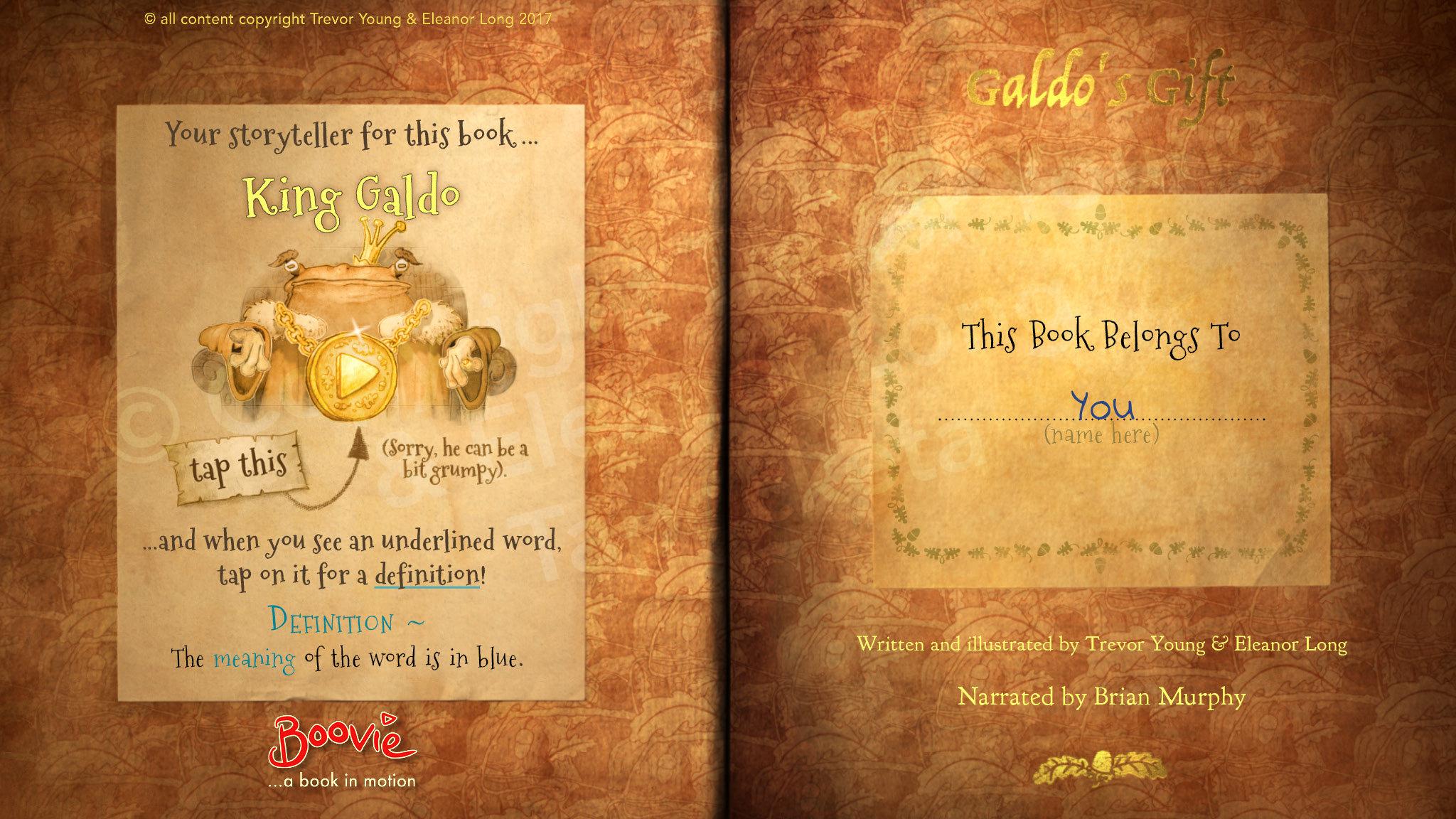 Tapocketa_GaldosGift_V24_eBookWmark02.jpg