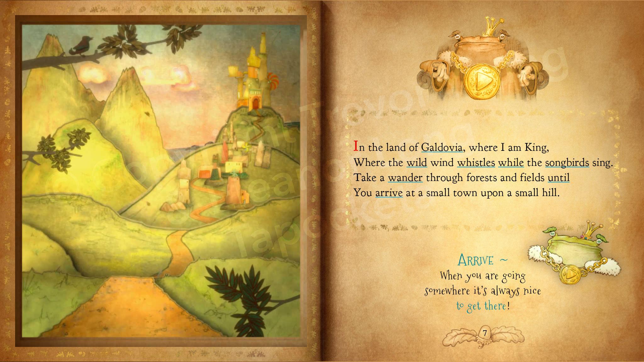 Tapocketa_GaldosGift_V24_eBookWmark04.jpg