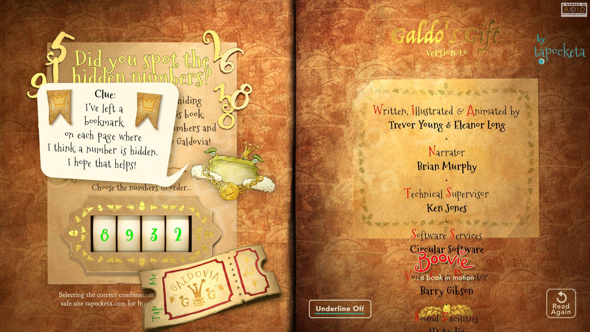 Tapocketa_GaldosGift_V24_eBookWmark32.jpg