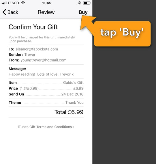 TAP_GG_GiftBook_Instructions_iPhoneBooksStore_Step09.jpg