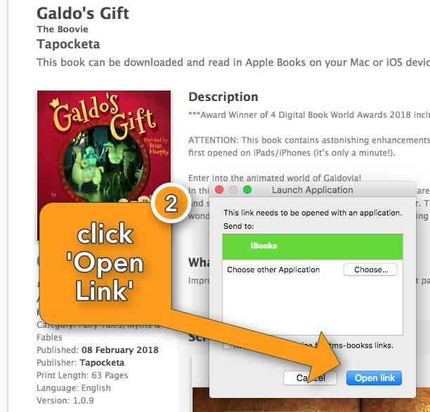 TAP_GG_GiftBook_Instructions_iMacBooksStore_Step02.jpg