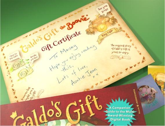 Galdos Gift Guide Book Certificate.jpg