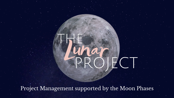 The Lunar Project -