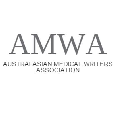 AMWA.png