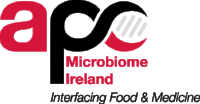 APC microbiome institute logo.png