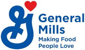 Gen+Mills-2-logo.png