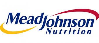 Mead+Johnson-logo.jpg