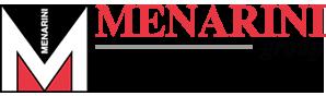 Menarini-Logo.png