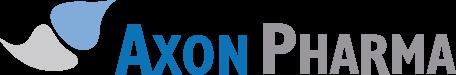 AxonPharma_logo2.png
