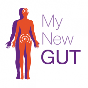 My New Gut Logo.png