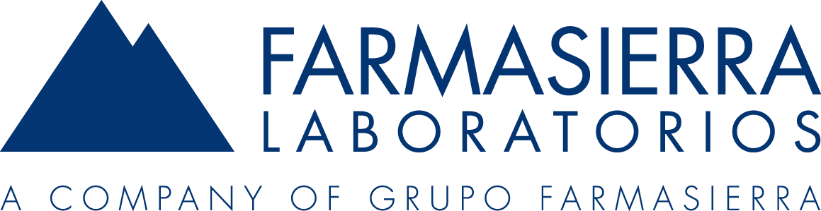 Logo-FARMASIERRA LABORATORIOS.png