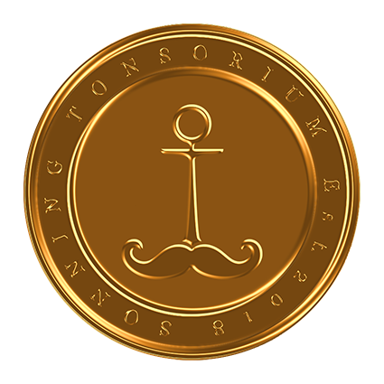 badge bronze small.png