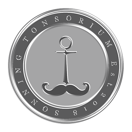 badge silver small.png