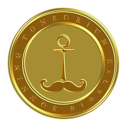 badge gold small1.png