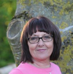 Deborah DLP Avatar.JPG