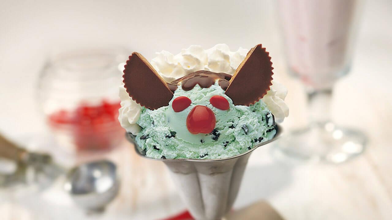 kids_desserts_monster-mash-sundae.jpg