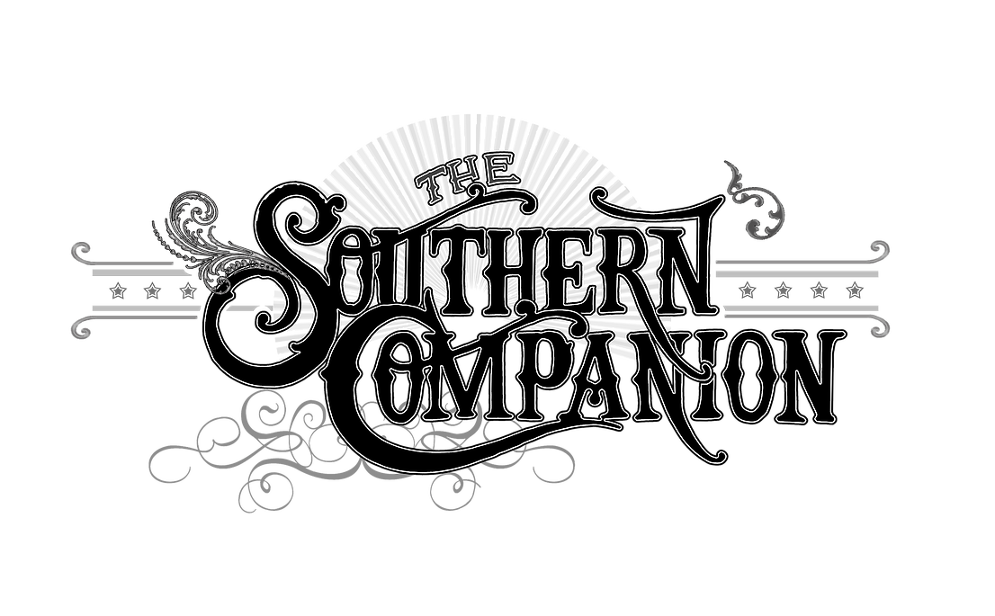 The Southern Companion.png