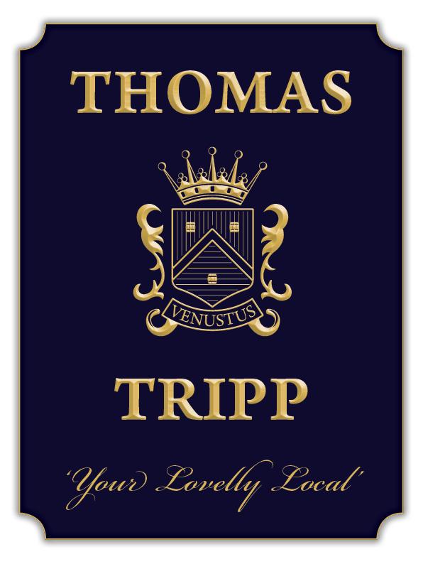 Tripp logo.jpg