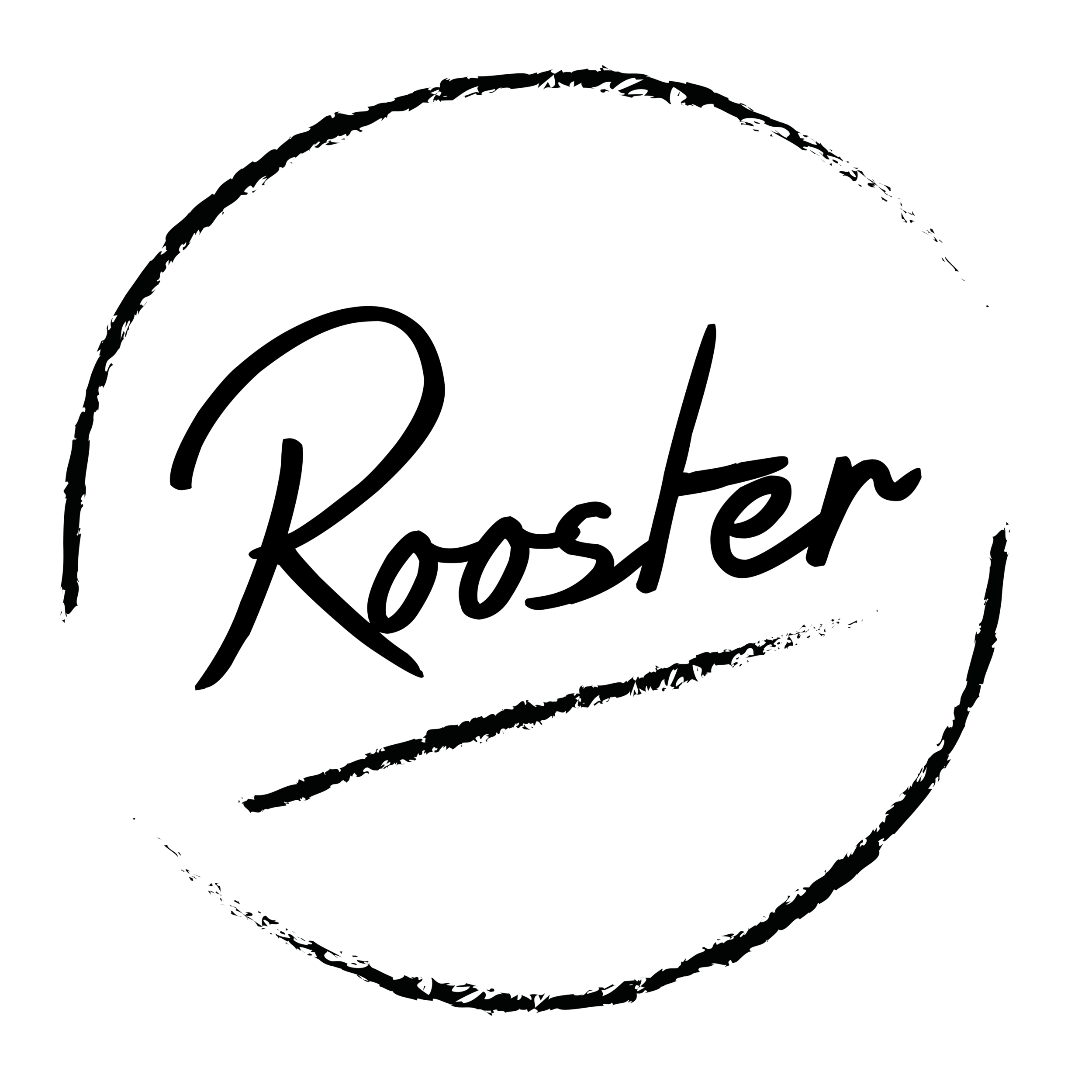 Rooster_Logo_Black_WithCircle_Transparent.png