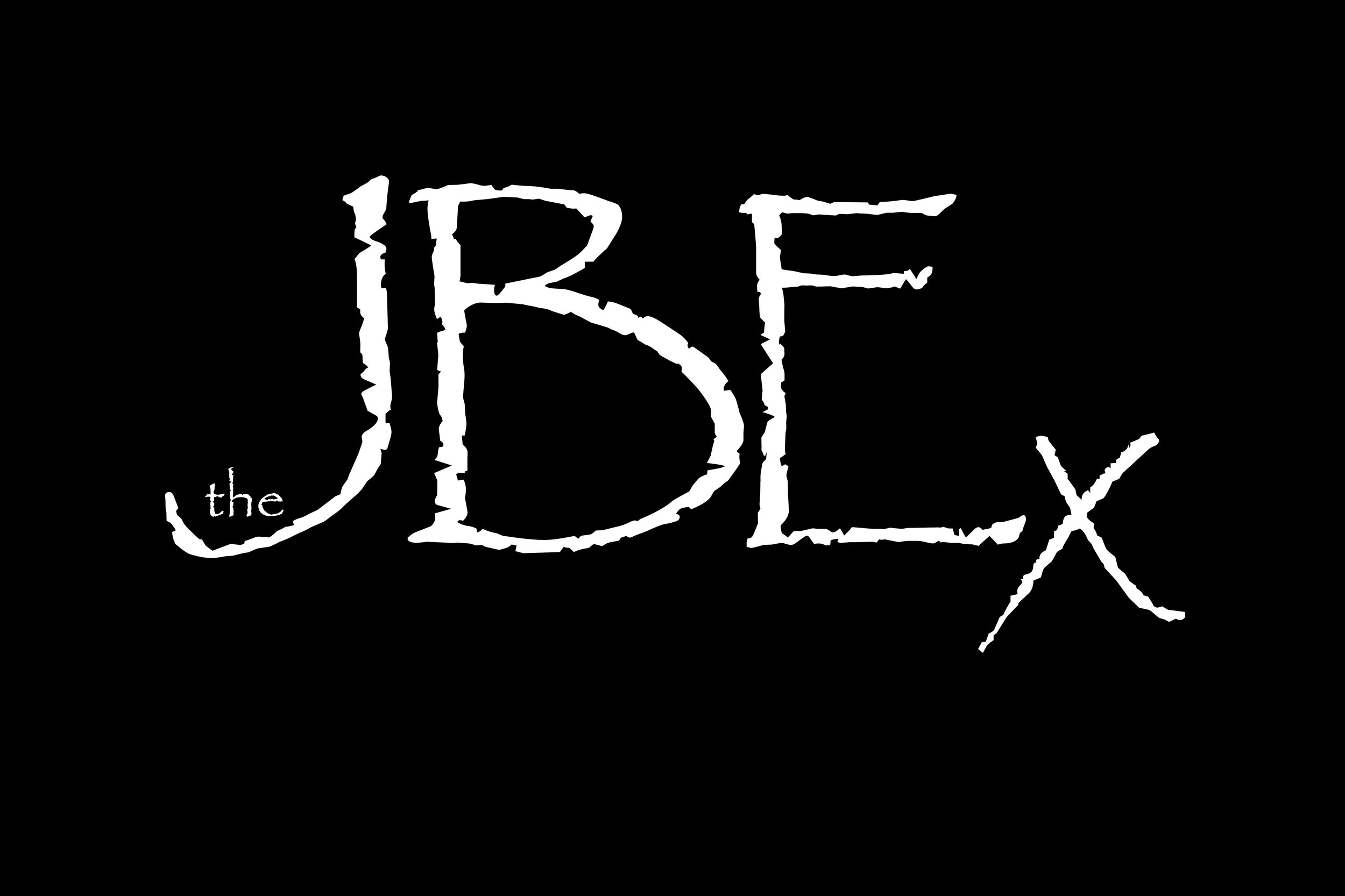 JBEx logo white on black.jpg