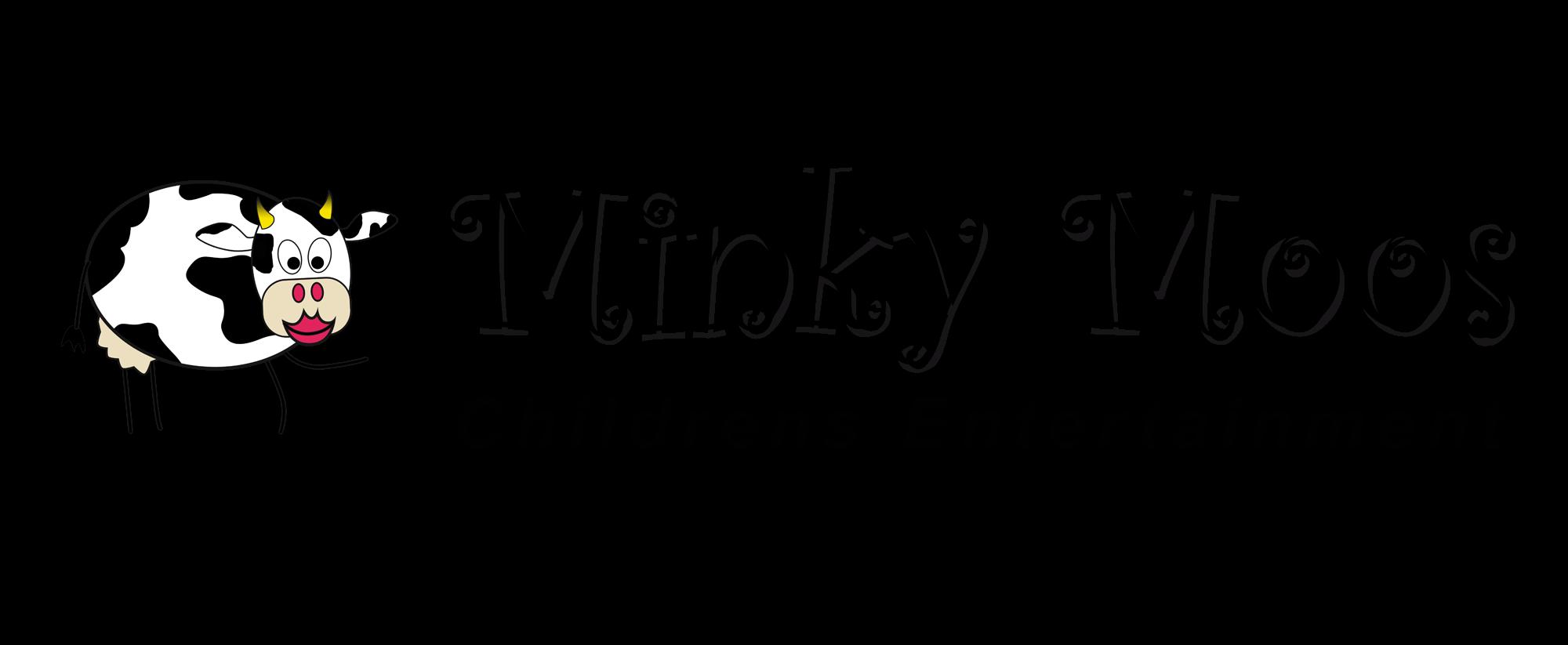 minky moos logo.png