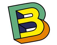 BEAF-2019-logo.png