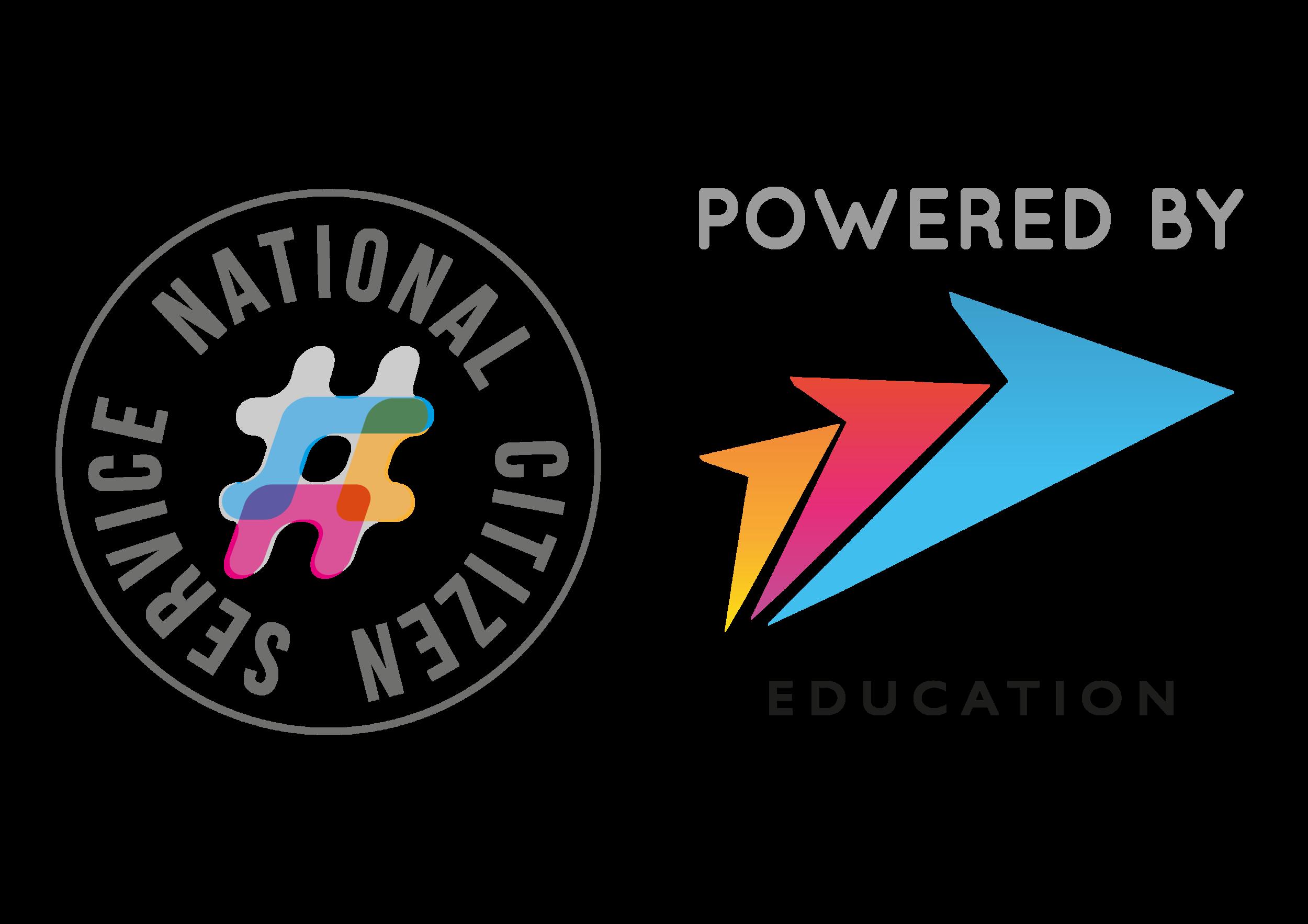 NCS_Logo_Gray_Large.png