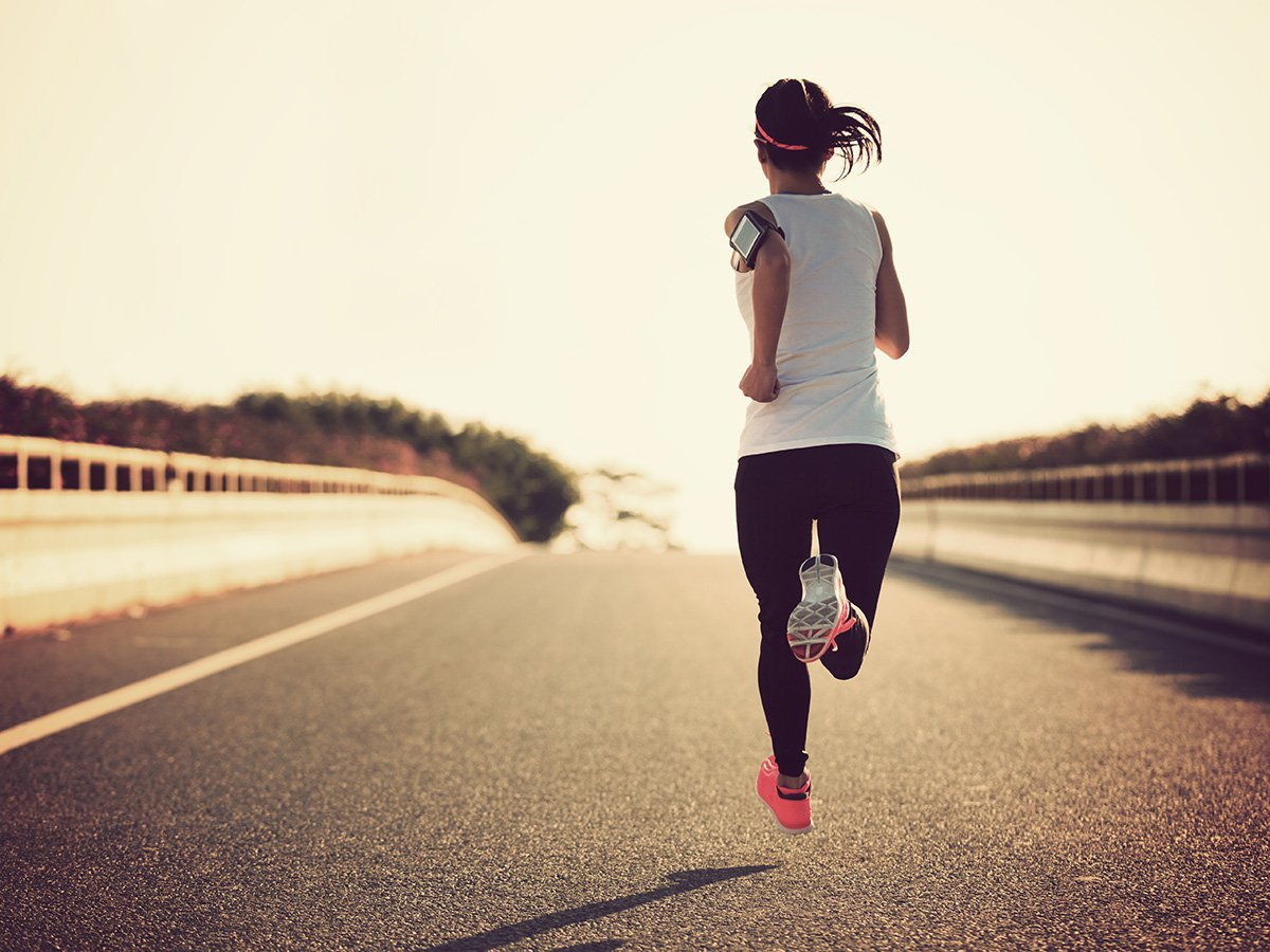 Run-club-woman-running.jpg