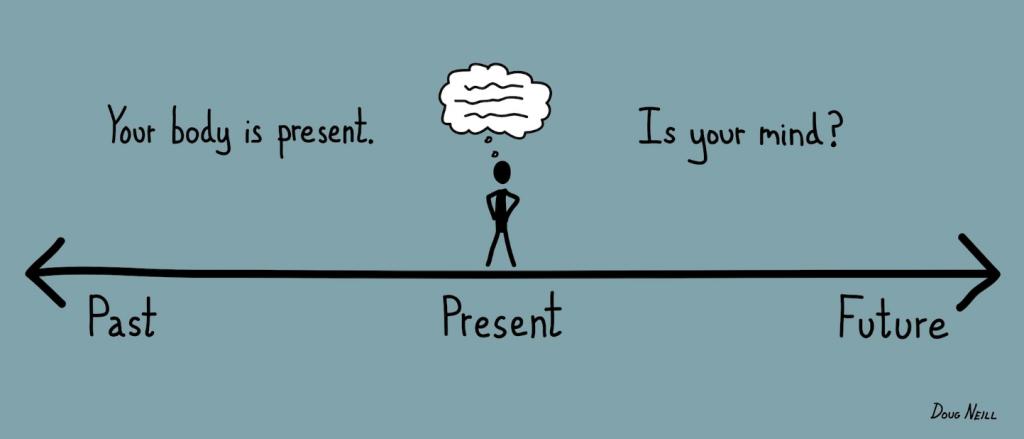 Mindfulness-1024x439.png