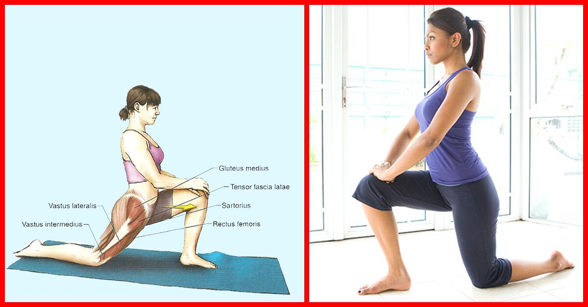 6-Great-Stretches-For-Tight-Hip-Flexors-2.jpg