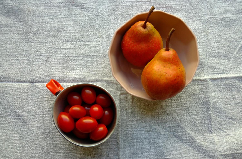 birnen-tomaten.jpg