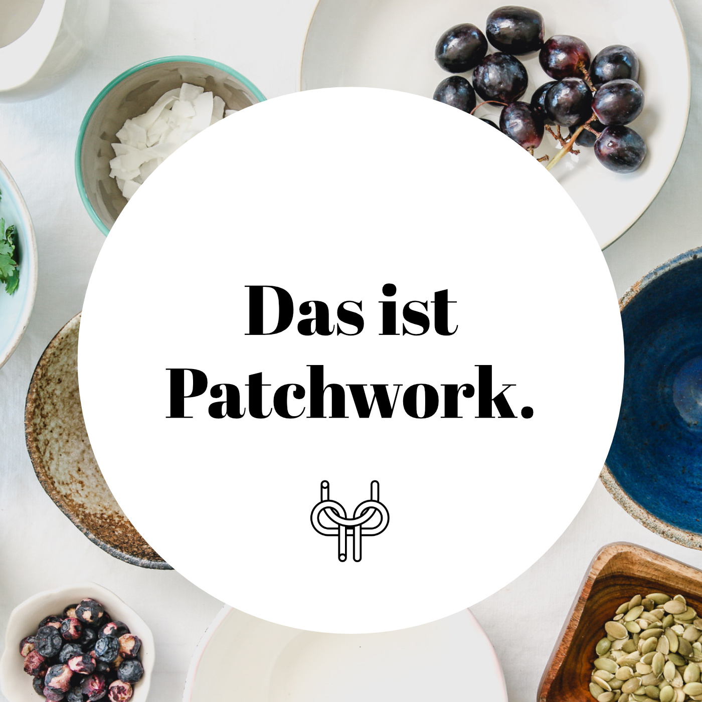 das-ist-patchwork.jpg
