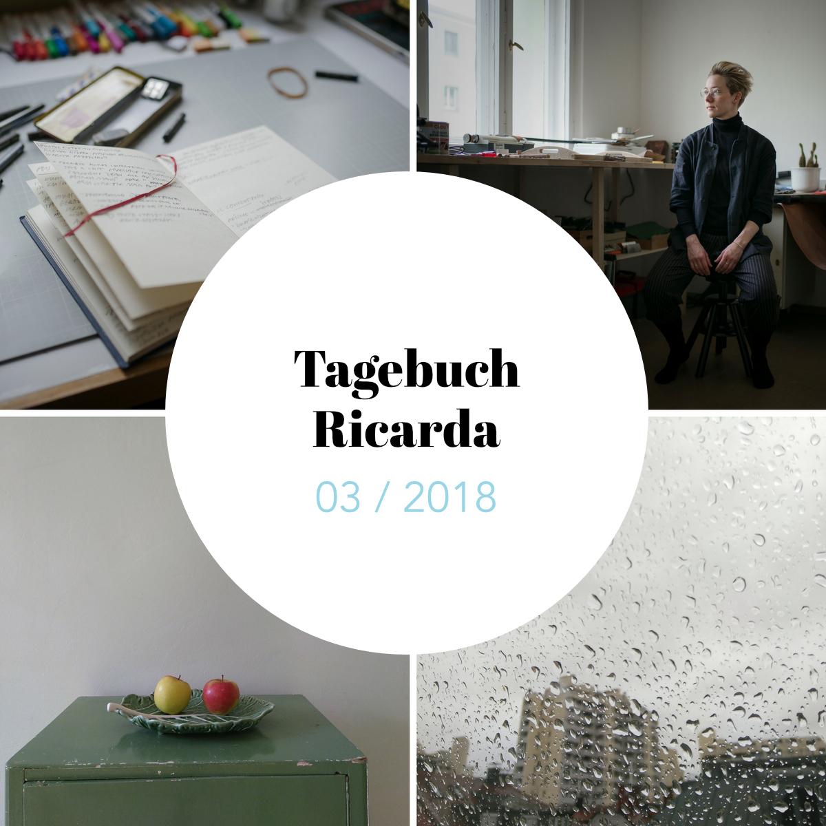 Ricarda-patchwork-bericht-4.jpg
