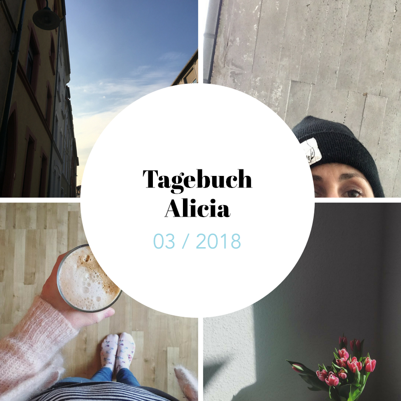 Alicia-patchwork-Bericht-4.png