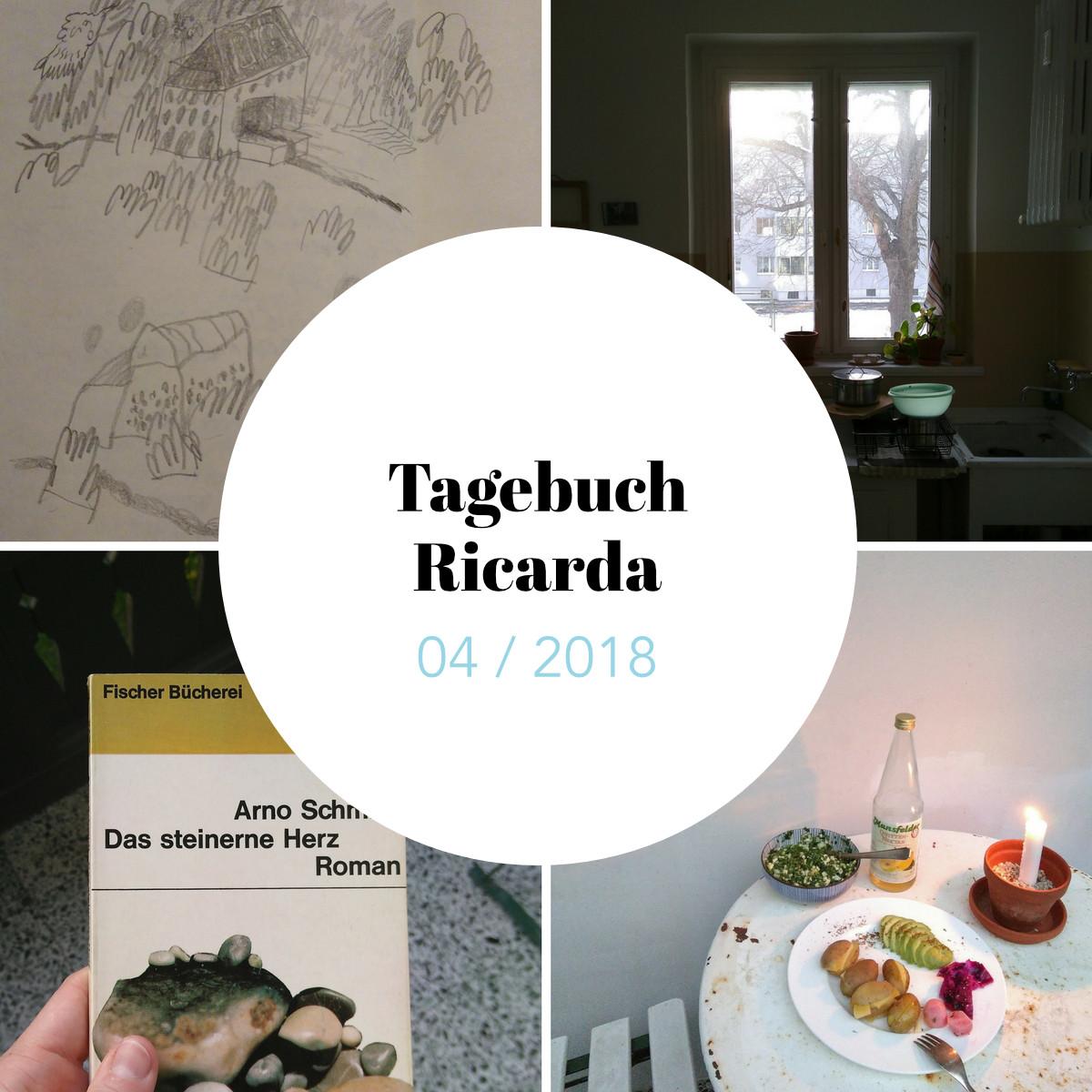 Ricarda-patchwork-bericht-5.jpg
