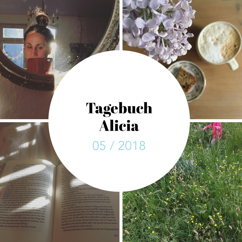 Alicia-patchwork-Bericht-5.png