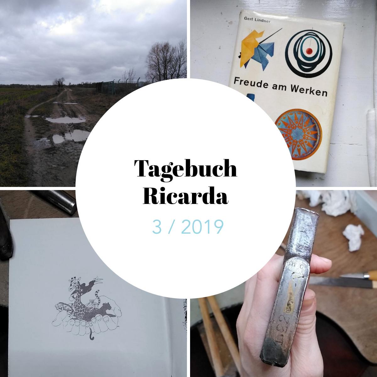 Ricarda-patchwork-bericht-12.jpg