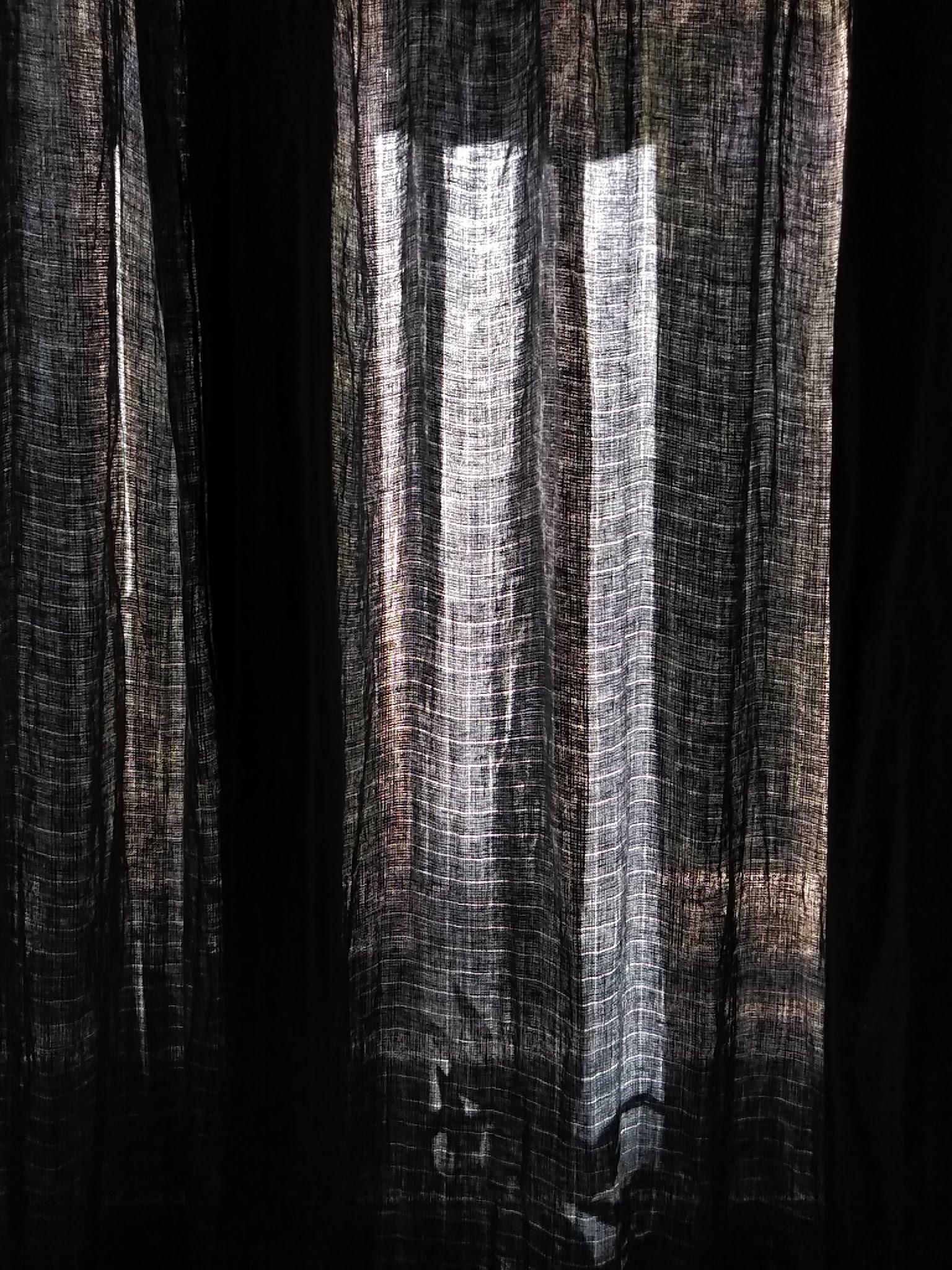 vorhang-2.JPG