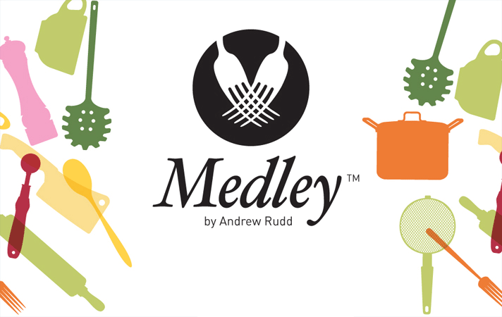 MEDLEY RESTAURANT & COOKERY SCHOOL