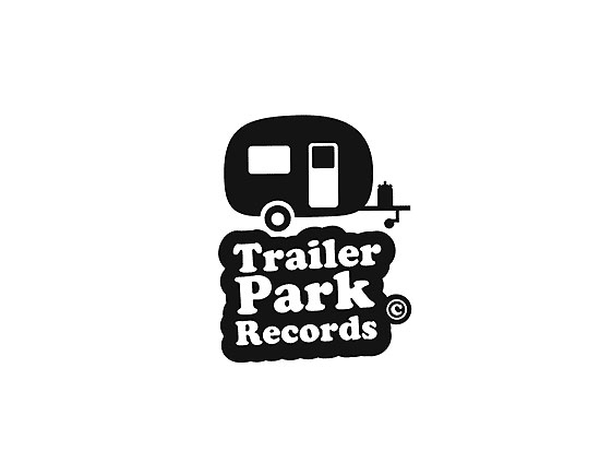 TRAILER PARK RECORD LABEL